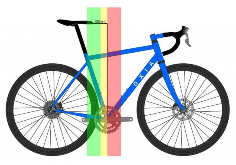 Norma UCI 1.3.013