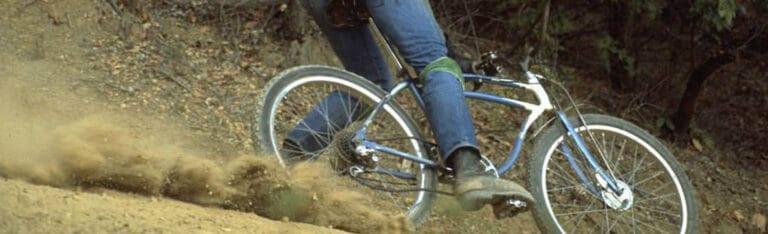 Cuadros Artesanales de Acero para Bicicletas