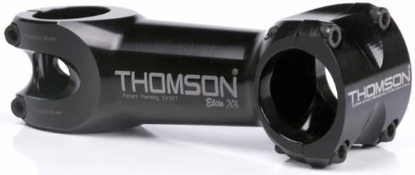potencia de bicicleta thomson