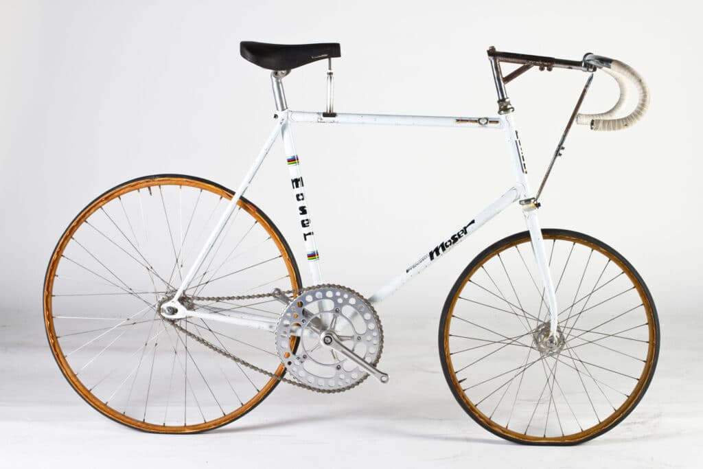 1971_moser_stayers_1