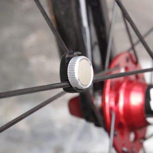 iman bicicleta